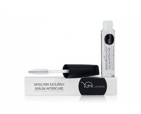 Lifting Aftercare Serum