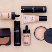 BABOR Produktneuheiten Make-up & Ampullen