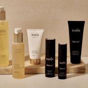 Top 5 Bestseller Sara Pavo Cosmetics